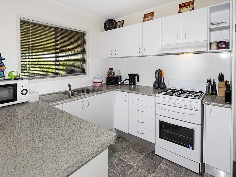 50 Ashmole Road, Redcliffe, Qld 4020