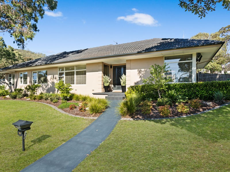 18 Bligh Avenue, Panorama, SA 5041