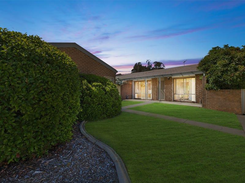 1/39 Walker Crescent, Jerrabomberra, NSW 2619