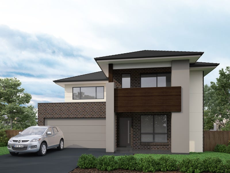 Lot 145 Mistview Circuit, Forresters Beach