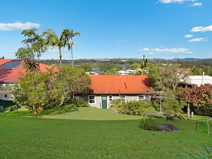 5 Stanley Street, Tweed Heads