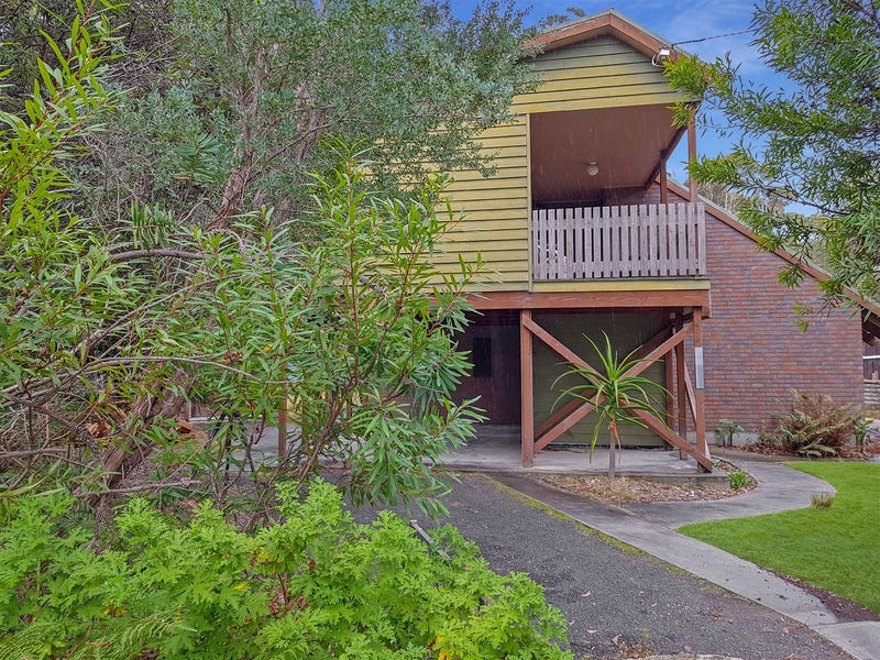 9 Burgess Court, Binalong Bay, Tas 7216