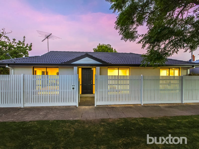 17 Connor Street, East Geelong, Vic 3219