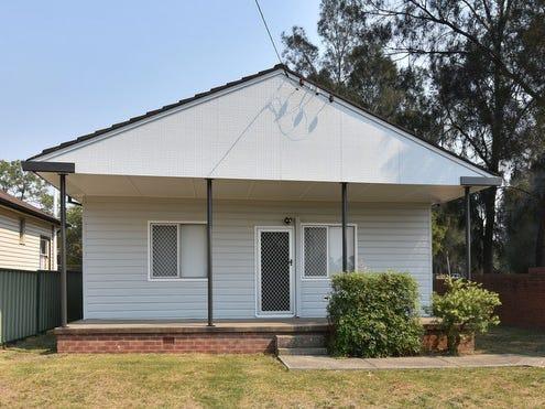 410 SANDGATE ROAD, Shortland, NSW 2307
