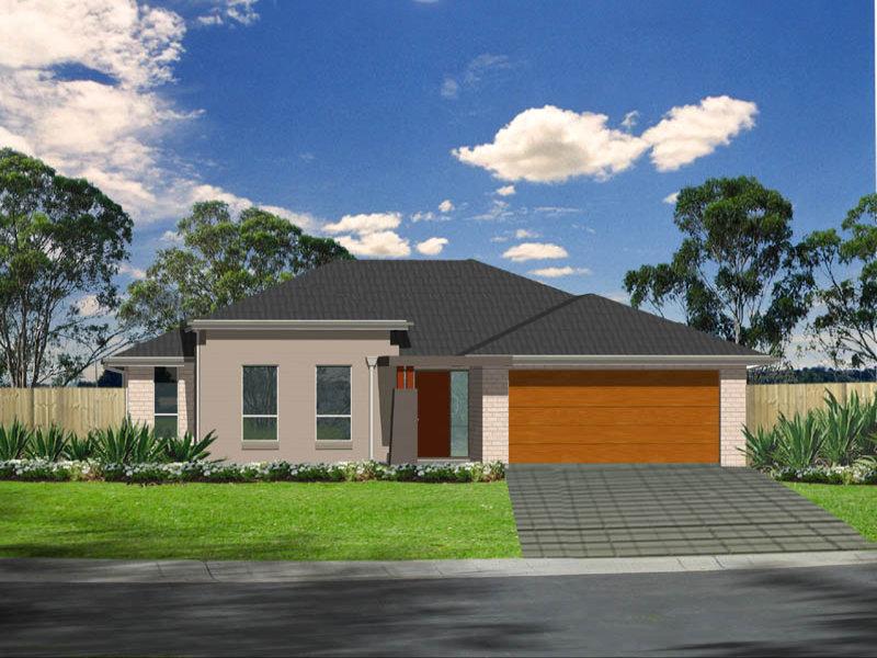 Lot 424 Merimbula Place, Woongarrah, NSW 2259