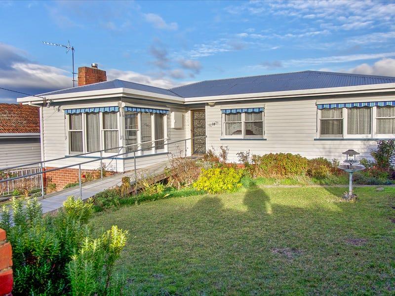 14 Dean Street, New Norfolk, Tas 7140