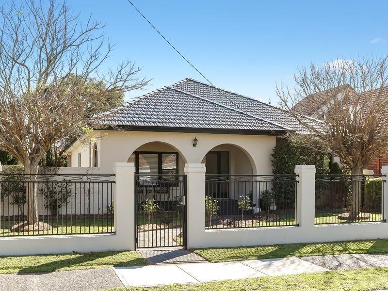 94 National Park Street, Hamilton South, NSW 2303