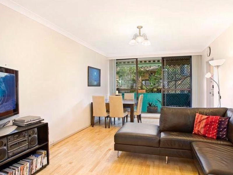 13/420 Mowbray Road, Lane Cove, NSW 2066