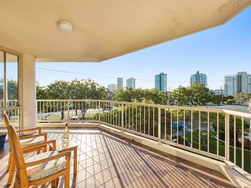 28/6 Thomson Street, Tweed Heads, NSW 2485