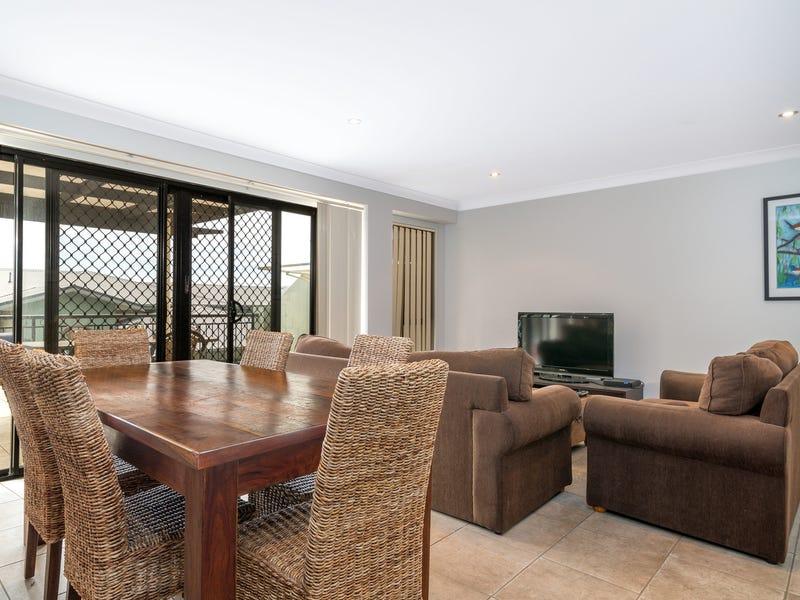 3/9 McKenzie Avenue, Wollongong, NSW 2500