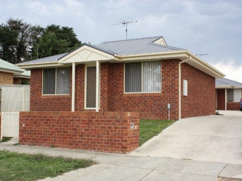 1/35B George Street, Kilmore, Vic 3764