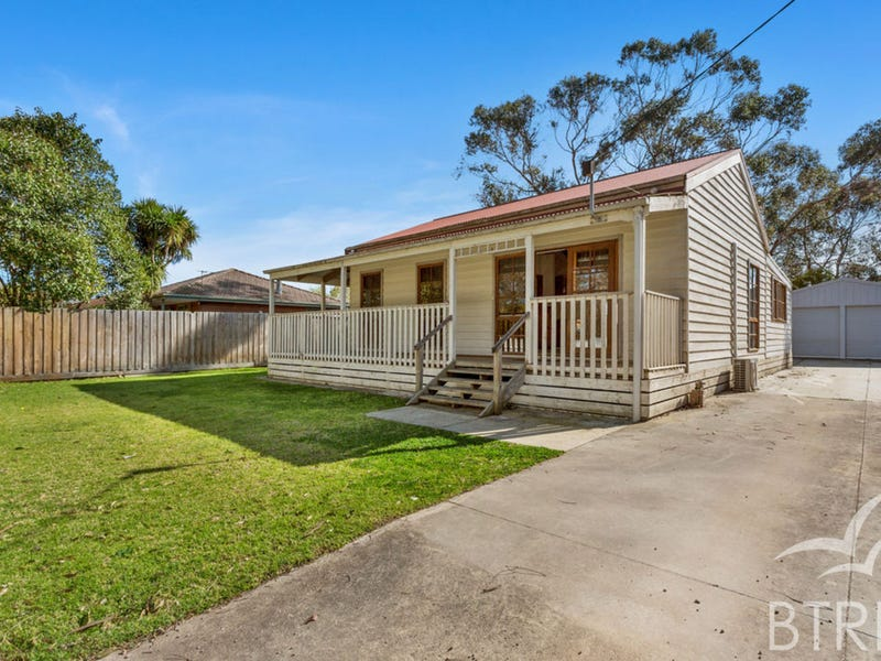66 Governors Road, Crib Point, Vic 3919