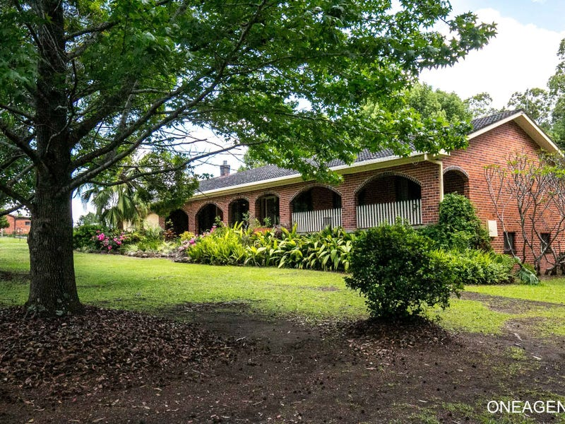 55 Sherwood Road, Aldavilla, NSW 2440