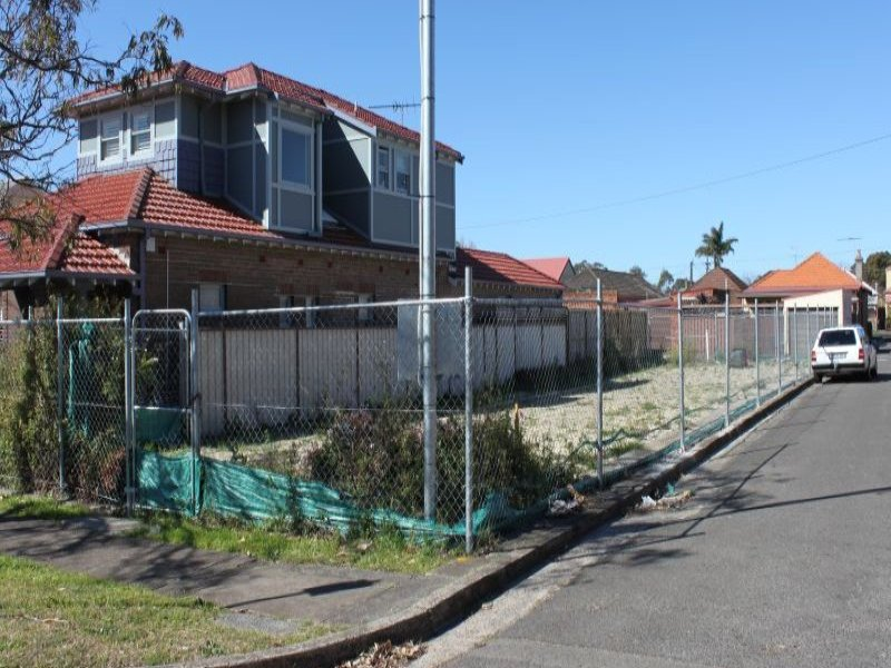 51 Johnson Street, Mascot, NSW 2020