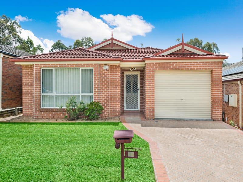 35 Warooga Avenue, Baulkham Hills, NSW 2153