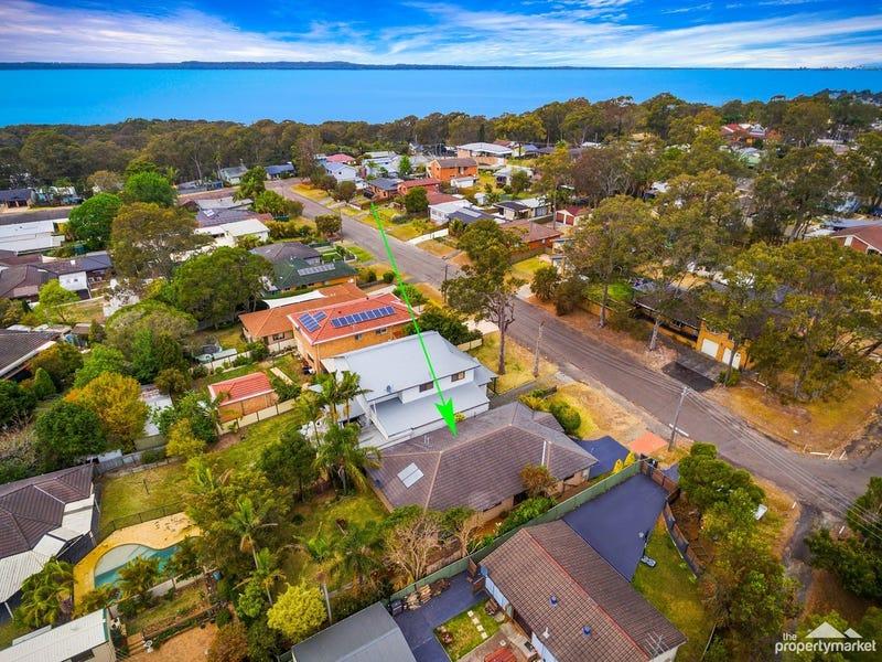 21 Buckland Avenue, Kanwal, NSW 2259