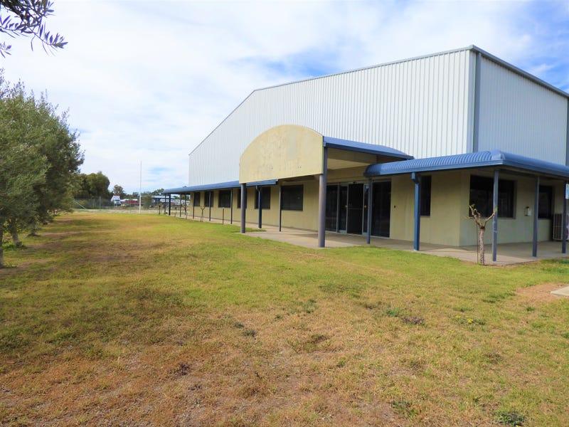 49 Parkman Avenue, Barham, NSW 2732