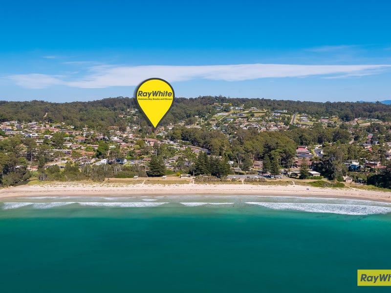 2/1 Drinnan Close, Surf Beach, NSW 2536