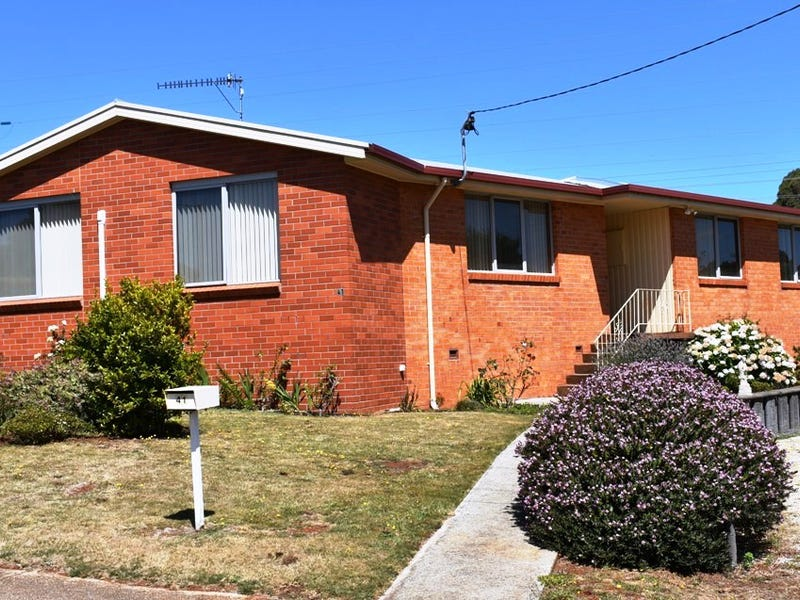 41 Griffith Street, Acton, Tas 7320