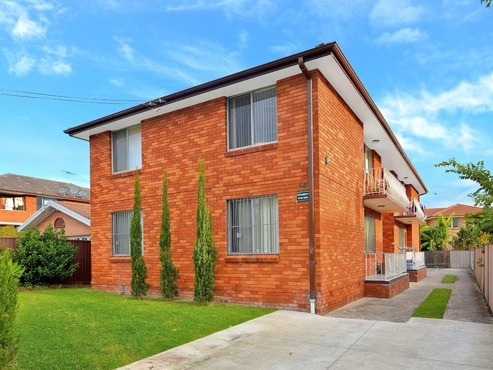 68 Hillard Street, Wiley Park, NSW 2195