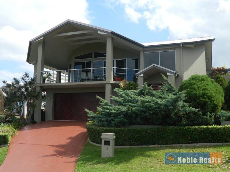 3 Hurdzans Reach, Tallwoods Village, NSW 2430