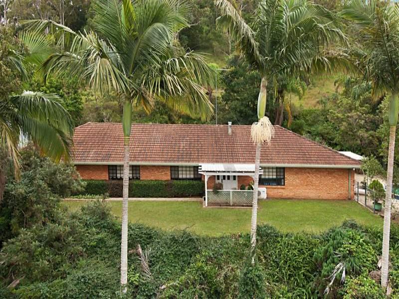 650 Caniaba Road, Caniaba, NSW 2480