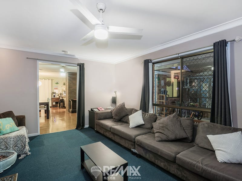22 Lynelle Street, Sunnybank Hills, Qld 4109