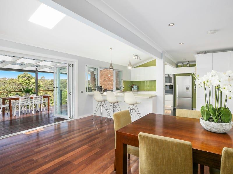 4 Bampton Avenue, Illawong, NSW 2234