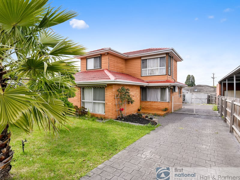 14 Conifer Court, Dandenong North, Vic 3175