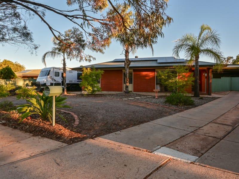 4 Freeman Court, Port Augusta West, SA 5700