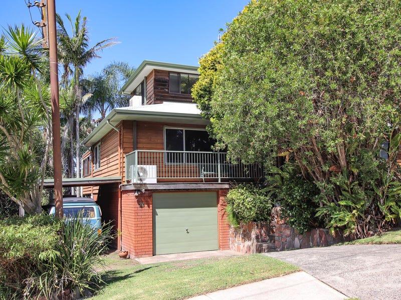 38 Tumut Street, Dudley, NSW 2290