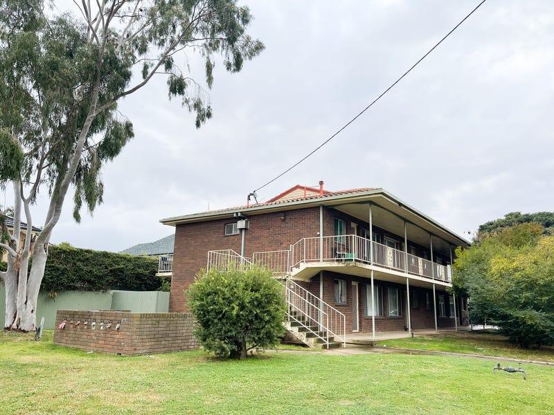 8/49 Evans Street, Wagga Wagga, NSW 2650