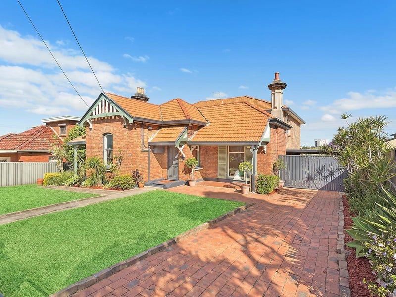 69 Bristol Road, Hurstville, NSW 2220