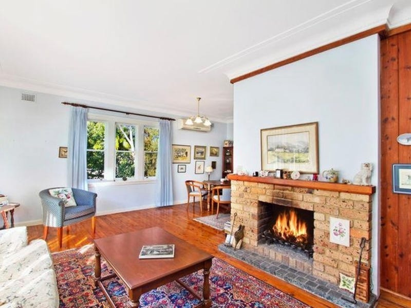 29 Cardinal Avenue, Beecroft, NSW 2119
