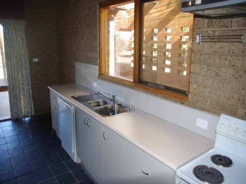Address available on request, Numurkah, Vic 3636