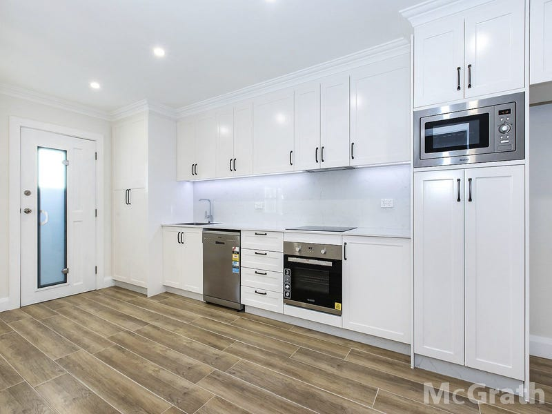 41B Roslyn Avenue, Brighton-Le-Sands, NSW 2216