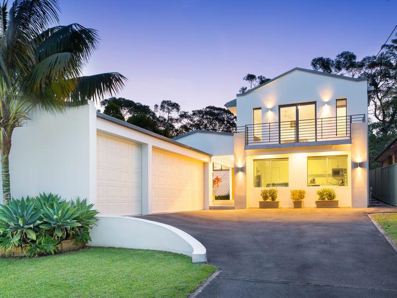 35 Parthenia Street, Dolans Bay, NSW 2229