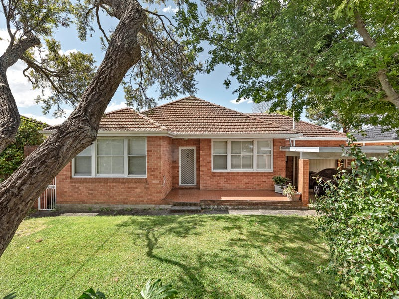 11 Panorama Avenue, Woolooware, NSW 2230