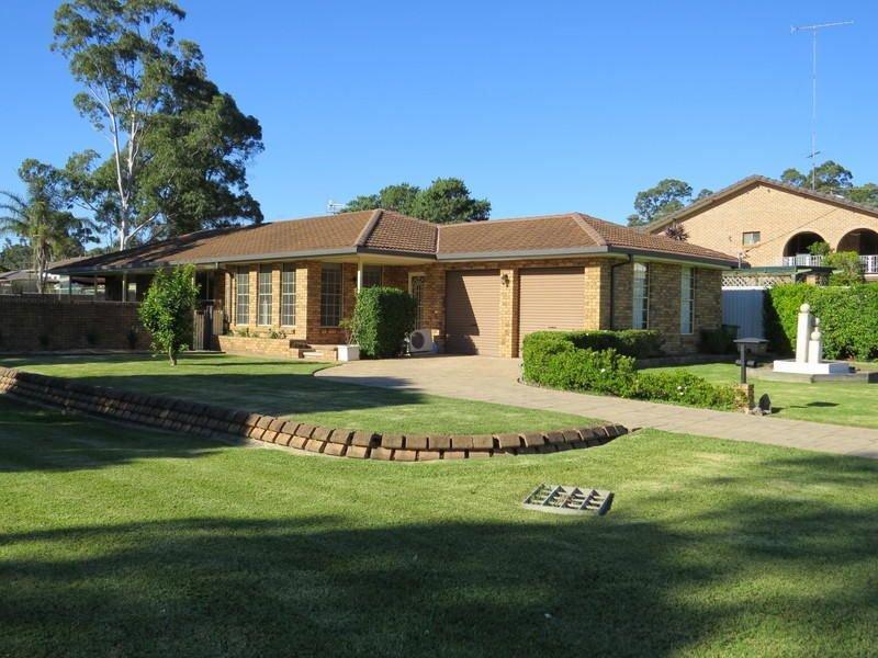 3 George Street, Bellbird, NSW 2325
