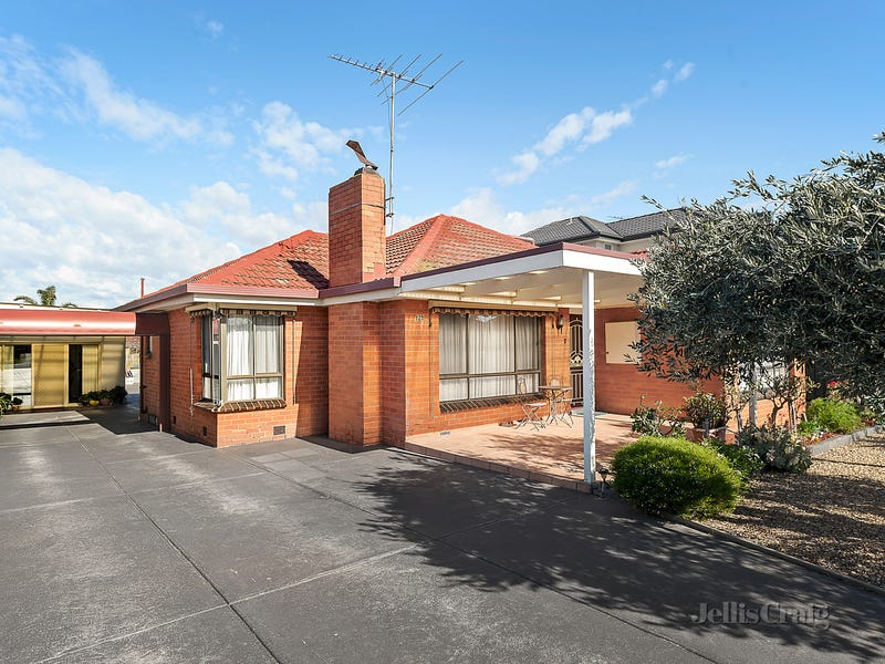 125 Parer Road, Airport West, Vic 3042
