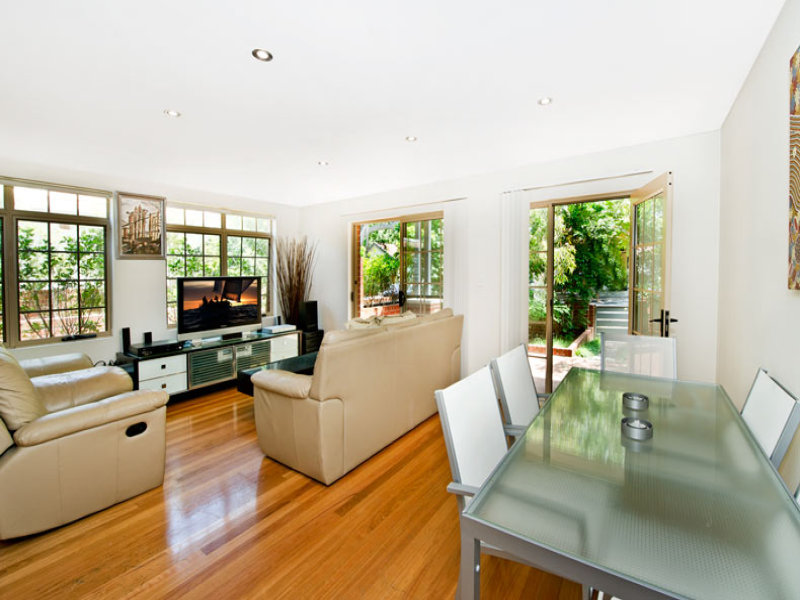 1/7-11 Consett Avenue, Bondi Beach, NSW 2026