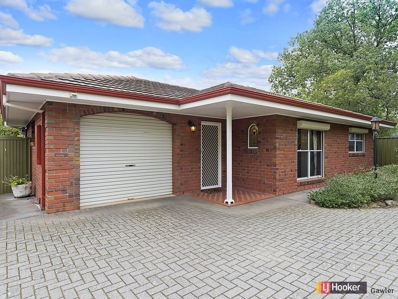 4/38 Calton Road, Gawler East, SA 5118
