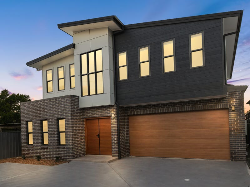 150A Chatham Street, Broadmeadow, NSW 2292