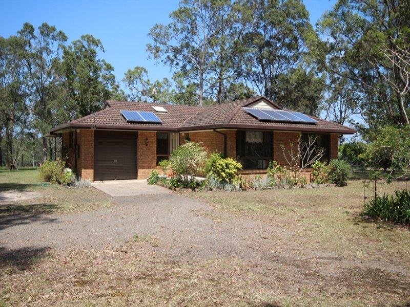 19 Brimbin Road, Cundletown, NSW 2430