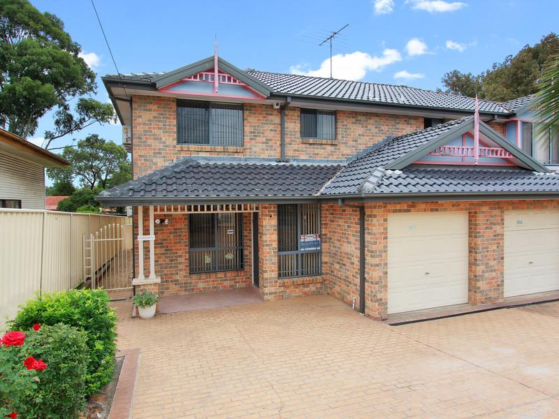 50 Centenary Road, Merrylands, NSW 2160