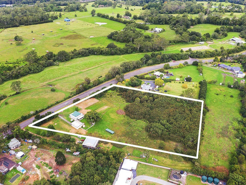 97 Pacific Highway, Kangy Angy, NSW 2258