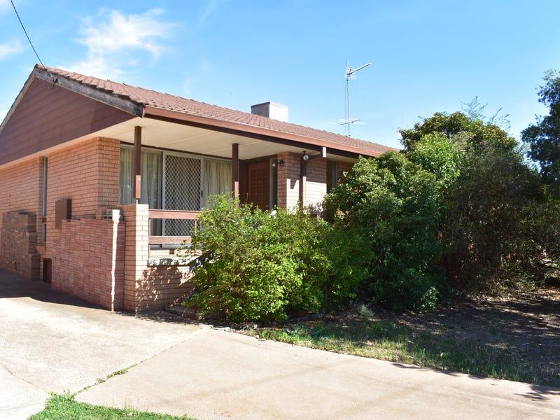 12 Jones Street, Parkes, NSW 2870