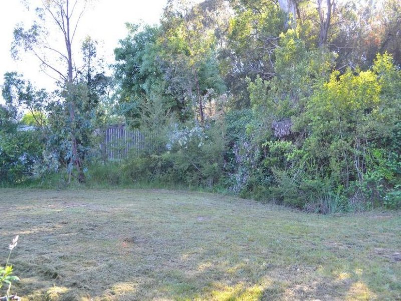 Lot 84, Valley Fair Rise, Macs Cove, Vic 3723