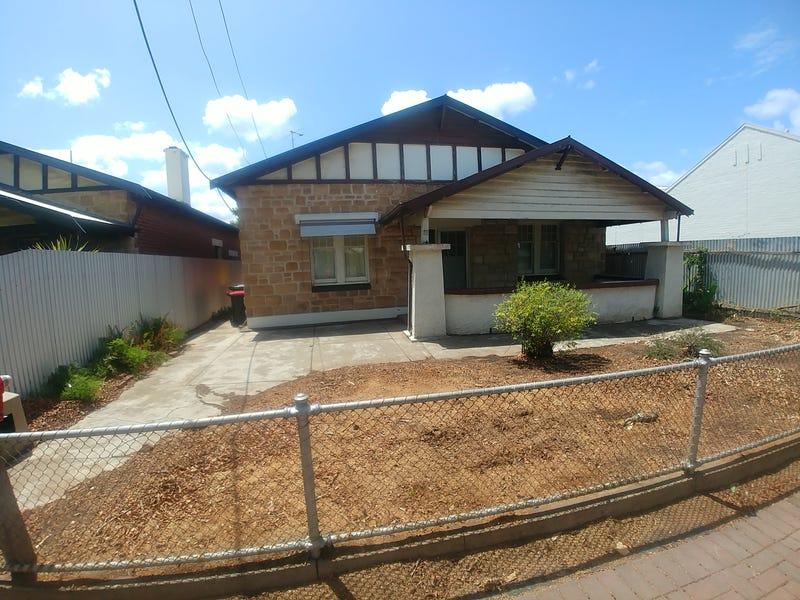 24 Clarke Street, Norwood, SA 5067