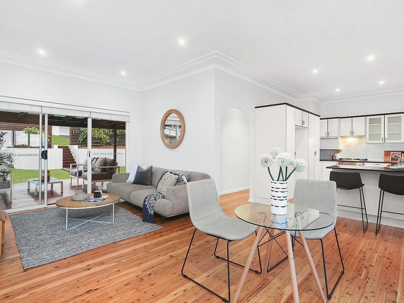 29 Courtley Road, Beacon Hill, NSW 2100